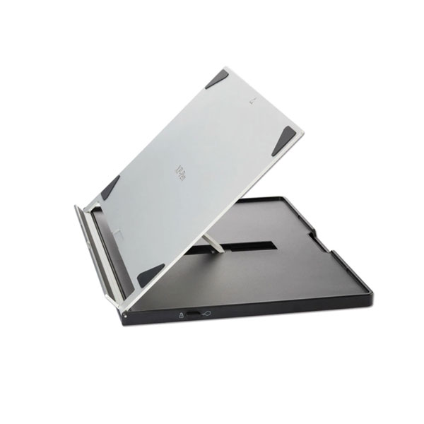 XP-Pen AC18 Tablet Stand Price in BD | XP-Pen BD