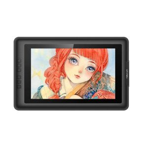 XP-Pen Artist 13.3 V2 Pen Display Price in BD | XP-Pen BD