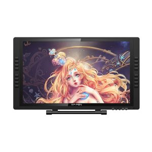 XP-Pen Artist 22E Pro Pen Display Price in BD | XP-Pen BD
