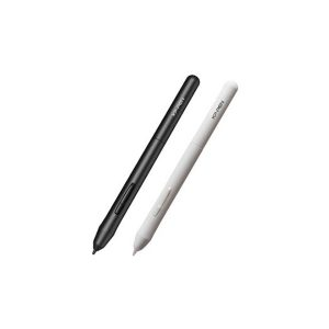 XP-Pen P01 Battery-free Stylus Price in BD | XP-Pen BD