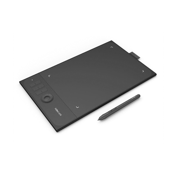 XP-Pen Star 06 Wireless Pen Tablet Price in BD | XP-Pen BD