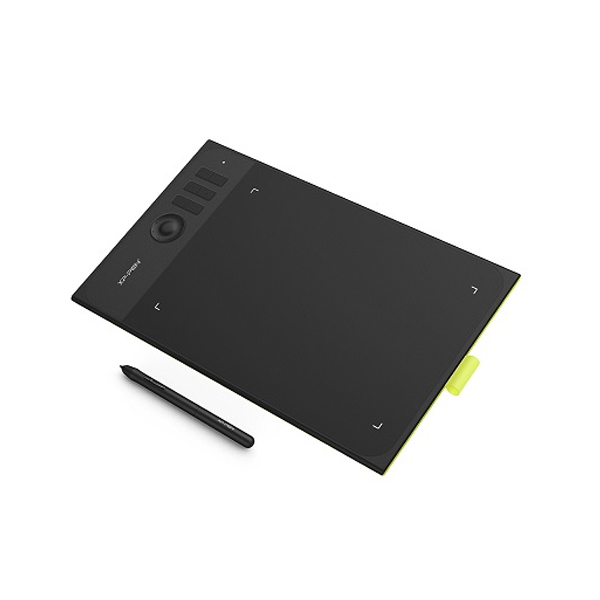 XP-Pen Star 06C Pen Tablet Price in BD | XP-Pen BD