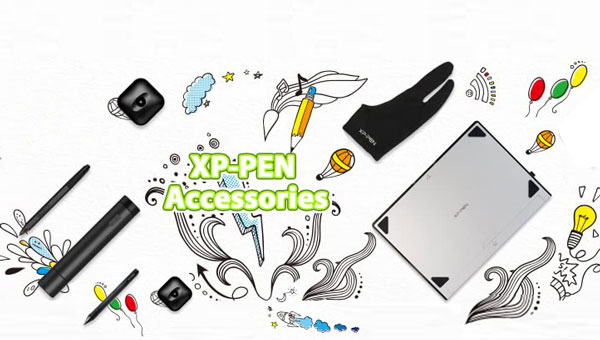 XP-PEN Bangladesh